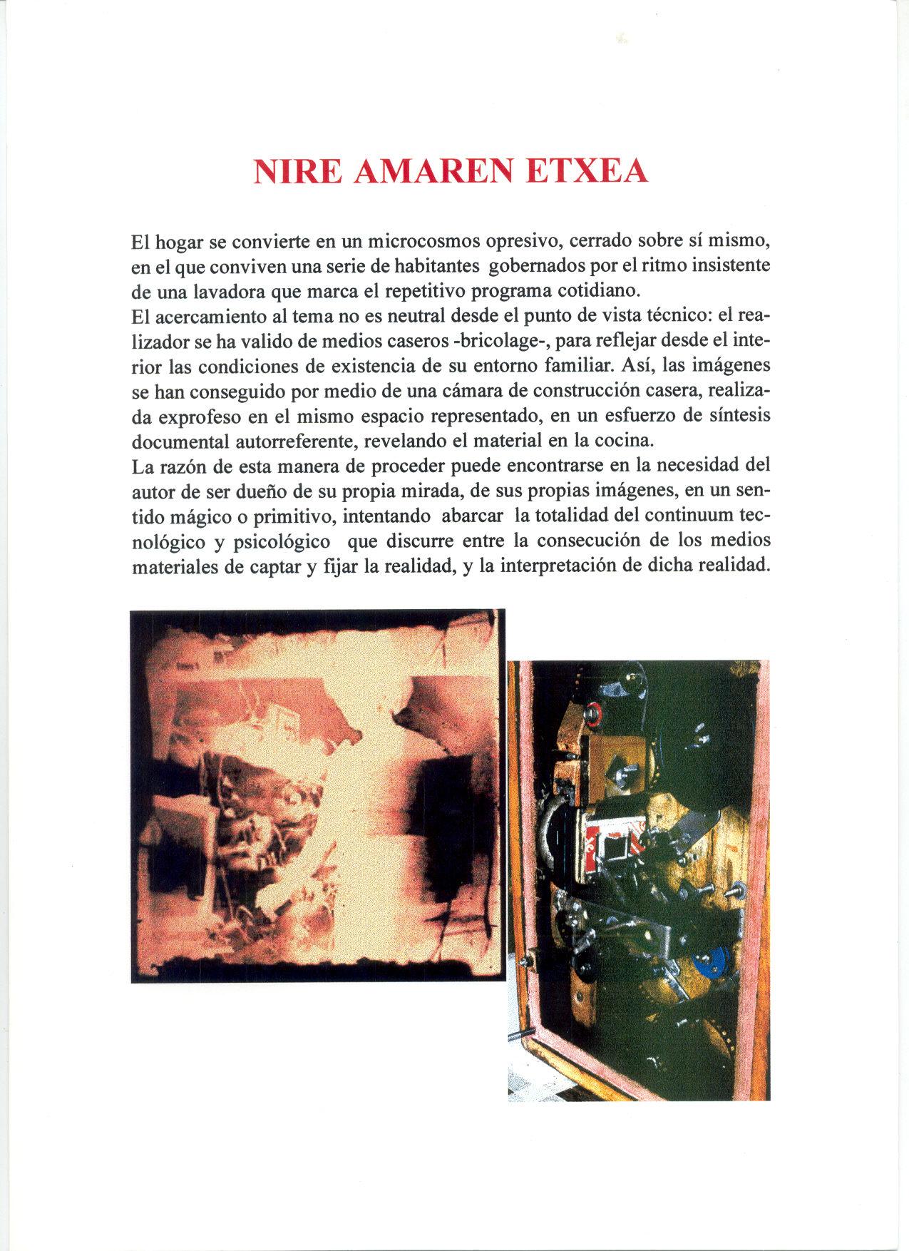http://www.elpais.com/articulo/pais/vasco/NAVARRA/bilbaino/Augusto/Zubiaga/gana/octavo/concurso/videocreacion/Navarra/elpepiautpvs/20001125elpvas_25/Tes El bilbaíno Augusto Zubiaga gana el octavo concurso de videocreación de Navarra MIKEL MUEZ – Pamplona – 25/11/2000 El vídeo titulado Nire amaren etxea, obra del bilbaino Augusto Zubiaga, […]