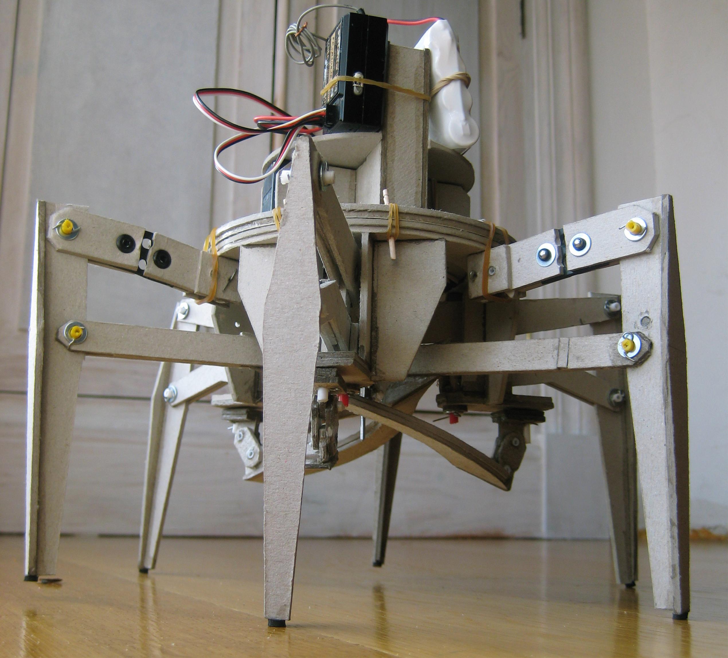 BIDEOspiderkartoiYOUTUBE Benetazko neurrizko plantillak 2,5mm ko kartoiaz eraikitzeko: KARTOIEZKO EREDUAK(cardboard plains) 2,5mm GURPILAK (gears)  Kartoiezko spider tank BIDEOA