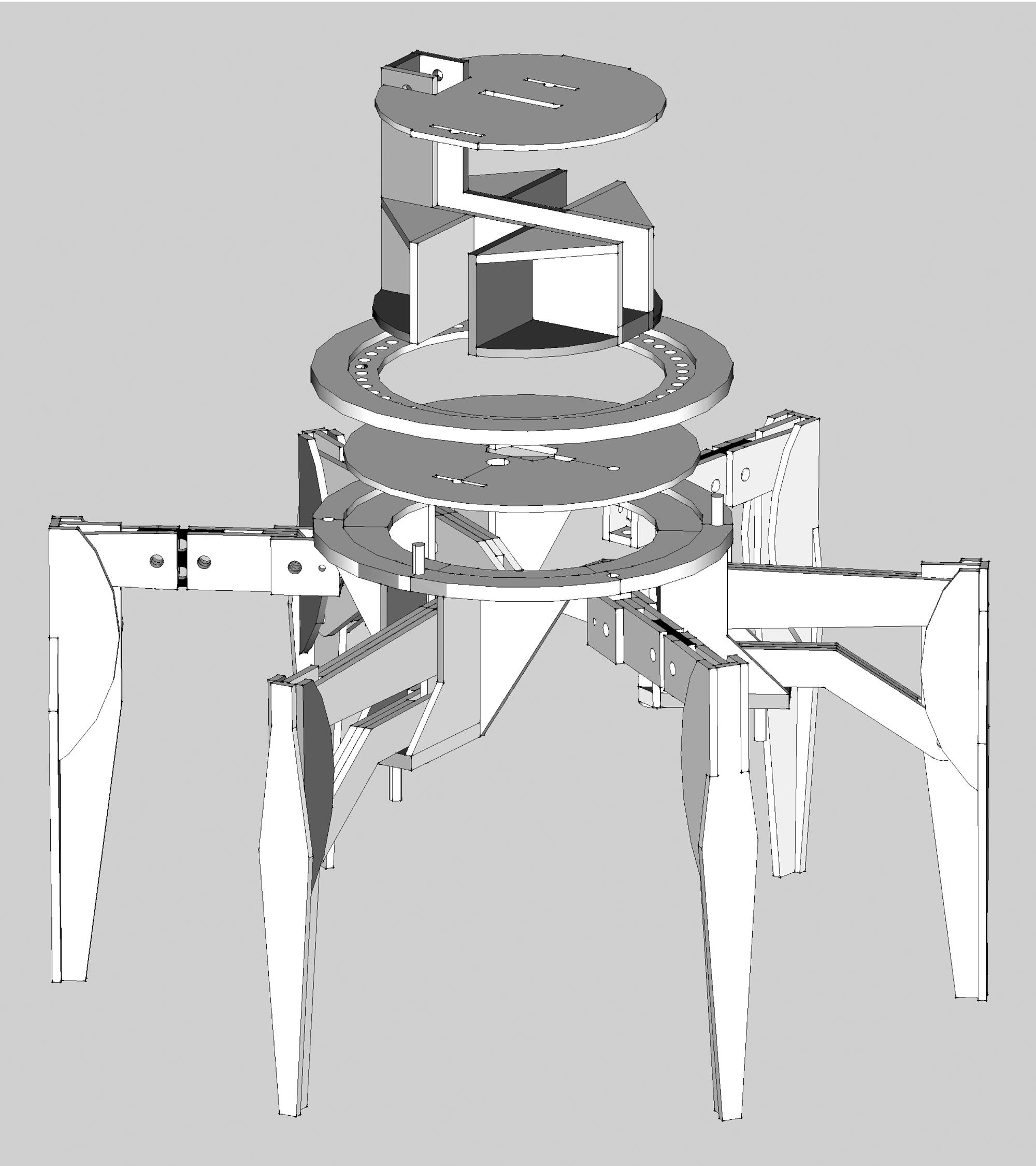 Arduino eta Errobotak Arduino eta Errobotak