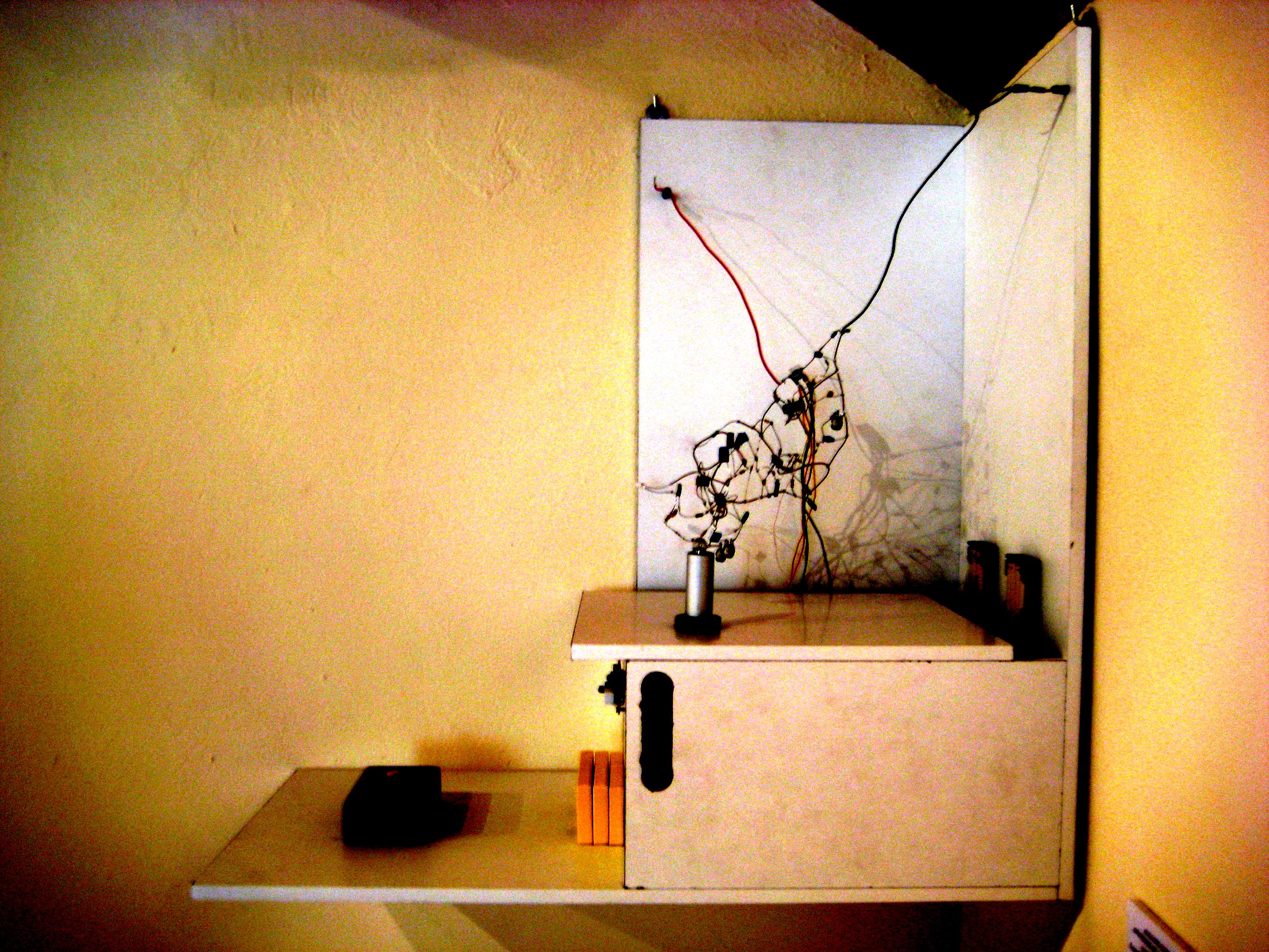 http://www.arteinformado.com/Eventos/68286/proyecto-trait-dunion-ii/ tarjeta TraitDunion_CATALOGO